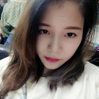 :))) của xitrum21 tại Cao Bằng - 916911