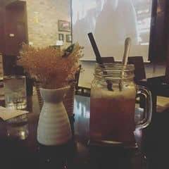 :* của MinPun Tâm Nguyễn tại 18Plus Cafe - Trần Hưng Đạo - 657600
