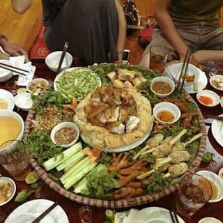 😄😄😄 của nguyentramy2015 tại 81 Nguyễn Thái Học, Thành Phố Yên Bái, Yên Bái - 707604