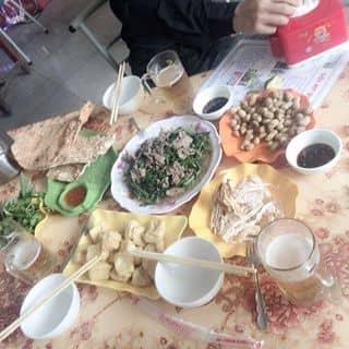 ✅ của huyenbi276 tại 33 Trần Hưng Đạo,  Vĩnh Trụ, Huyện Lý Nhân, Hà Nam - 731971