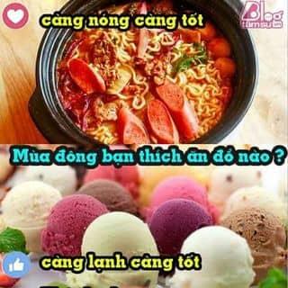 😀 của buivu12 tại 2 Trần Hưng Đạo, Phường 1, Thành Phố Đông Hà, Quảng Trị - 2117199