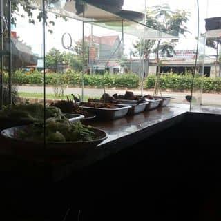 😁😁😁😁 của chau820 tại Đắk Nông - 1252443