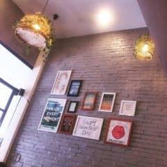 🌠🌌 của Kurro tại Cochee Coffee & Cheesy Food - 2490637
