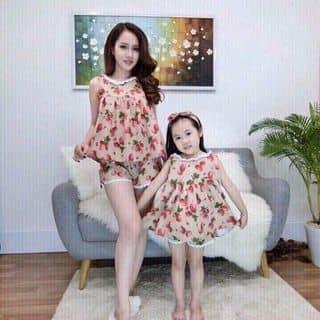 01212303548 của laisong1 tại Tây Ninh - 2047153