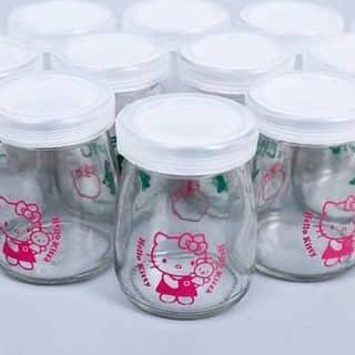 10hủ làm sữa chua của belathuy tại Quảng Trị - 3050780