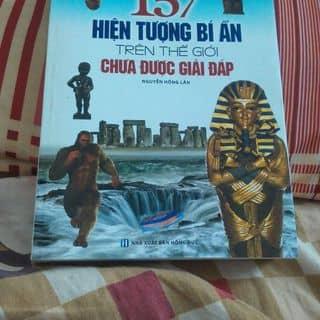157 điều bí ẩn. của duymichaelnguyen tại Quảng Nam - 2689573