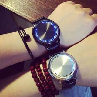 210k/chiếc đồng hồ phát sáng  của nguoidiqua1 tại Vĩnh Yên, Thành Phố Vĩnh Yên, Vĩnh Phúc - 1524214