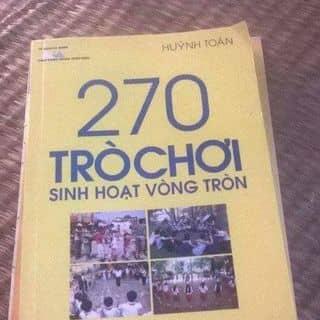270 trò chơi sinh hoạt của alec tại Nghệ An - 1994885