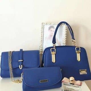 270k/bộ 3 túi của annguy5 tại Thành Phố Vinh, Nghệ An - 969751