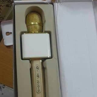 300k___400k của nhothanh20 tại Shop online, Huyện Đạ Tẻh, Lâm Đồng - 2482076