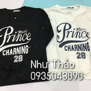 3593 của nhuthao69 tại Thừa Thiên Huế - 1252388
