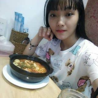 35k của nhu_y2000 tại 66 Lý Thường Kiệt , Thành Phố Cao Lãnh, Đồng Tháp - 1135076