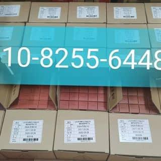 3CE của yangjunsin tại Bắc Ninh - 3148141