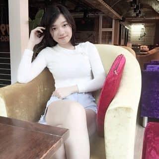 :)) của buitien50 tại Đắk Lắk - 2084399