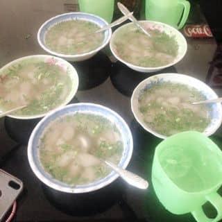 :)) của linh505 tại 22 Phan Đình Phùng, Thành Phố Hà Tĩnh, Hà Tĩnh - 1270885