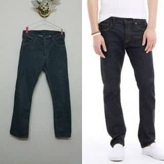 A/X jeans nam 32 của oona tại 390 Nguyễn Trọng Tuyển, Phường 2, Quận Tân Bình, Hồ Chí Minh - 2814943