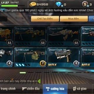 Ack tập kích của 1234516331 tại Shop online, Thành Phố Huế, Thừa Thiên Huế - 1218809