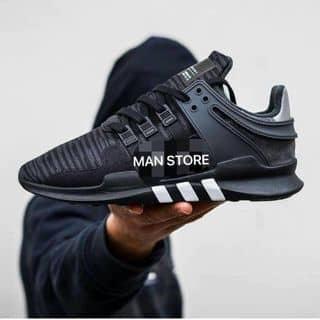Adidas của ngocmylamthi tại Hồ Chí Minh - 3146917