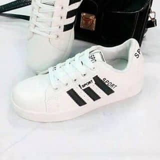 Adidas của tranmaii14 tại Hà Nam - 2054201
