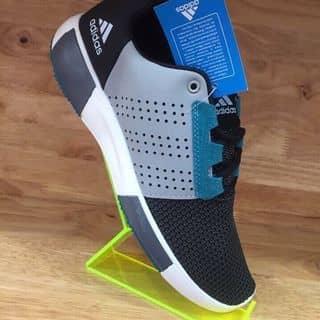 Adidas của lengoctrinh3 tại Hồ Chí Minh - 2603873