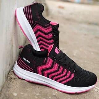 Adidas của phucbanhang tại Tiền Giang - 2687547