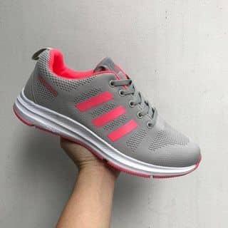 Adidas của elt2rung tại 32 Lộ Tẻ, Tân Tạo A, Quận Bình Tân, Hồ Chí Minh - 2948198