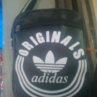 Adidas da của myhuong56 tại Đà Nẵng - 3190004