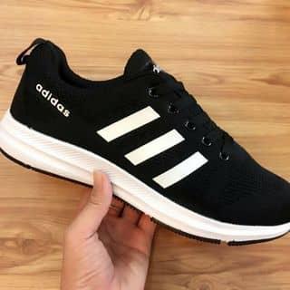 Adidas nam của nguyennhung354 tại Hồ Chí Minh - 1669448