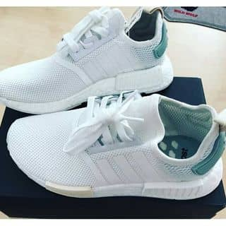 Adidas NMD XR1 của sg.order.cheap tại 01265245783, 269 Ung Văn Khiêm, Phường 25, Quận Bình Thạnh, Hồ Chí Minh - 2061844