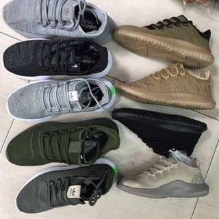 Adidas Shadow của songakute1 tại Yên Bái - 2821709