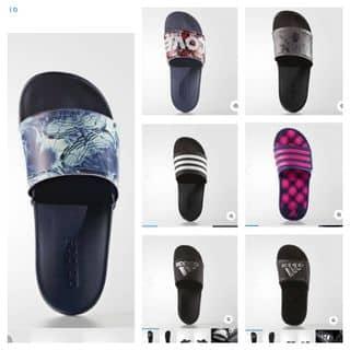 Adidas Slides - Hàng order của vincynguyen2 tại Hồ Chí Minh - 2088672
