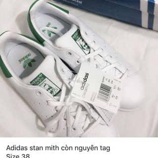 Adidas stan mith của ngocanh.hoangle.5 tại Quảng Trị - 2350022