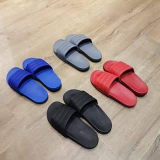 Adidas summer của hoangduongnino tại Hải Dương - 3209002
