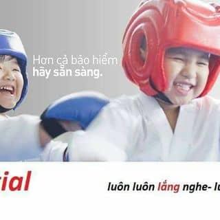 ag 6030 4104 hân hạnh phục vụ quý khách của roanyang tại Quảng Ninh - 3237171