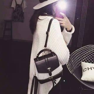 Ai có túi này không ạ! của munshieu tại Shop online, Huyện Đà Bắc, Hòa Bình - 2957004