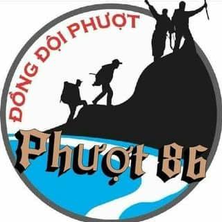 Ai thích phượt thì vào tham gia nhak của anhyeuek tại Bình Thuận - 1746891