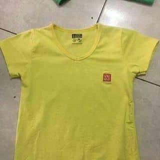 Ái trẻ em 100% cotton mát mềm mịn của tranthuydung18 tại Hà Tĩnh - 3401998