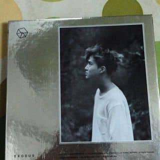 Album EXODUS của tranmy178 tại Kiên Giang - 1793760