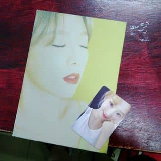 Album My Voice Fine ver của ngocyen2994 tại Hồ Chí Minh - 3006369