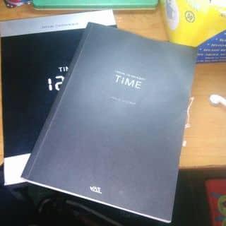 Album Time BEAST của nguyenkhang401 tại Đắk Lắk - 2300303