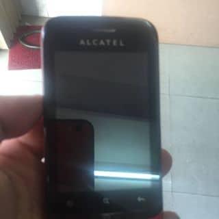 Alcatel one touch 918n của vietthang12337 tại Hồ Chí Minh - 2890107
