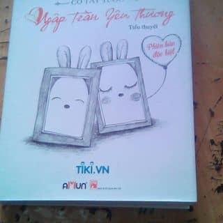 All in love của diepyen4 tại Ninh Bình - 2536375