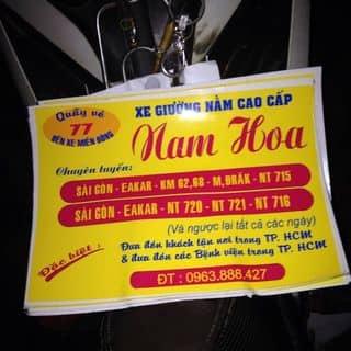 Alo 0963.888.427 của phamvuek tại Đắk Lắk - 2143186