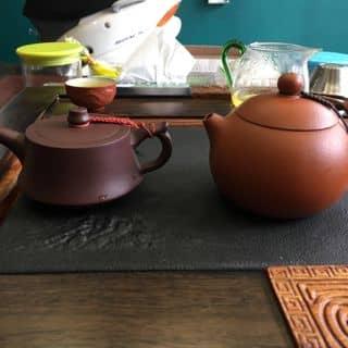 Ấm trà tử sa của phuclemc tại Quảng Ninh - 2513862