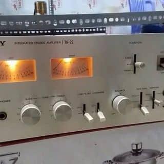 Amly sony của vangcuc1 tại Cần Thơ - 3102385