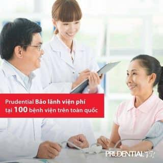 an tâm chăm sóc sức khỏe của chúng tôi của roanyang tại Quảng Ninh - 3302643