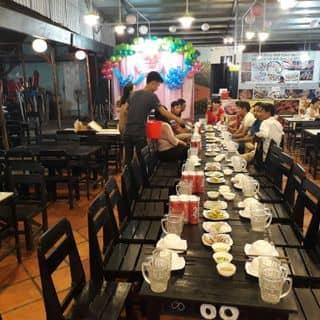 Ăn thỏa thích , no nê mới về chỉ với 99k - Trảng Bom - ĐN -HOTLINE: 0967106106 của buffetnone99k tại Trảng Bom, Huyện Trảng Bom, Đồng Nai - 1495118