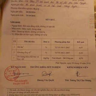 An toàn tuyệt đối lun nè của domaii1 tại Kiên Giang - 2092532
