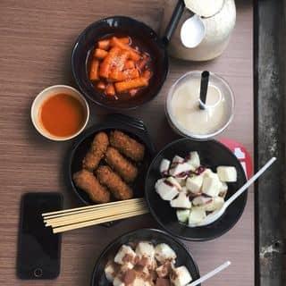 Ăn uống của ralph.m.n tại Kiốt 1+2+3 Khu Tự Xây Đường Kênh Liêm, Thành Phố Hạ Long, Quảng Ninh - 4828959