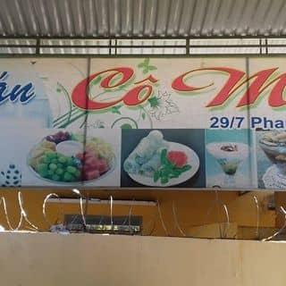 Ăn vặt của linhlinh213 tại 29/7 Phan Bội Châu, Hội Thương, Thành Phố Pleiku, Gia Lai - 985334